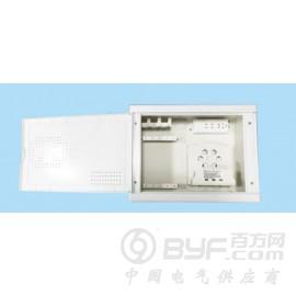 弱电信息箱,室内开关箱,抗震支架,电缆挢架,镀锌管材