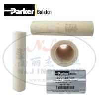 Balston滤芯100-25-DX