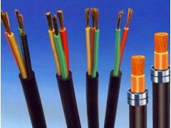 市场监管局关于2019年半年电线电缆质量监督抽查实施细则