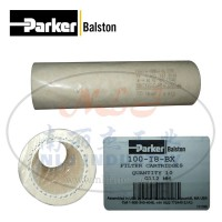 Balston滤芯100-18-BX