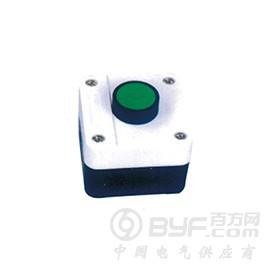 XB2-B101H29一個綠色/紅色平鈕