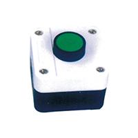 XB2-B101H29一个绿色/红色平钮