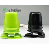广州塑胶喷油加工厂家  有环保证