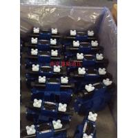 4WE10E3X/CW230N9K4力士乐电磁阀厂家直销