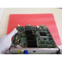 SSN1EFF8(100Base-LX,1310-LC)