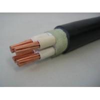 日照远东电缆,防火电缆,铝合金电缆,低压电缆,日照电缆销售