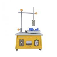 PCB小型旋轉式油墨攪拌機混油機浩恩廠家直銷