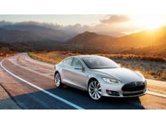 特斯拉重启太阳能租赁业务 这次能否带火电动车市场?