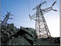 上半年电煤市场运行表现整体偏弱
