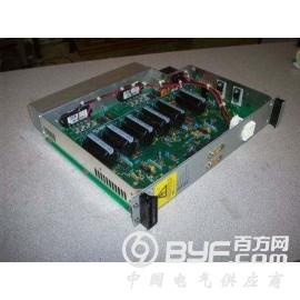 GEPLC 控制器HE693STP104AX