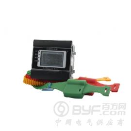 无线测温装置BKT120-12C江苏贝肯电气