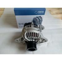 17204355沃尔沃EC210-EC700发电机