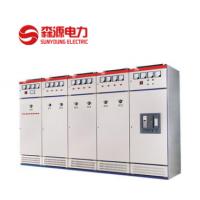 【锦泰昌电气】各种型号高低压开关柜的区别