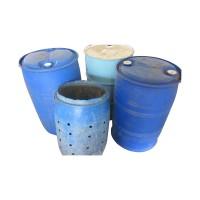 建筑胶水桶-