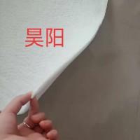 热压罐保温/硅酸铝纤维毯
