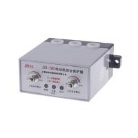 JD-5B电动机综合保护器