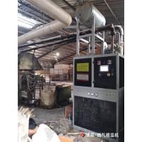 廊坊文安博联免报检超低氮燃气模温机