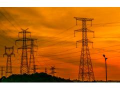 简报︱含多电压源型变换器型电力电子设备的互联电网广域阻尼控制