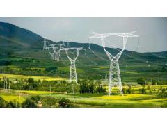 广西电力市场主体成功突破5000家,大力推动市场化交易