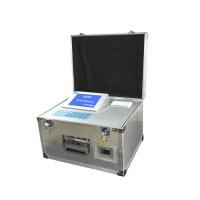 便携式血液分析仪GRT-6002