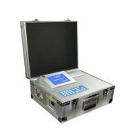 便携式尿液分析仪GRT-2002