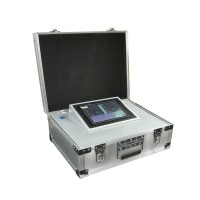 便携式心电血压检测仪GRT-7002