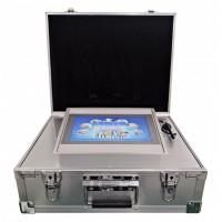 便携式基本信息录入设备 GRT-9002