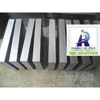 国产4Cr13塑胶模具钢
