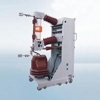 ZN□-27.5系列單相戶內電氣化鐵道真空斷路器