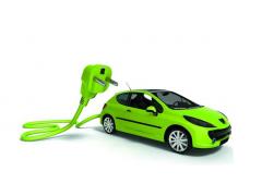 """多位车企大佬称""""做新能源车不为补贴为产品"""""""