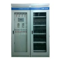 GZDW微機直流電源柜