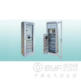 自动化配电终端 JH-900(DTU)