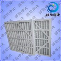 重庆一次性纸框过滤器、上海纸框过滤器