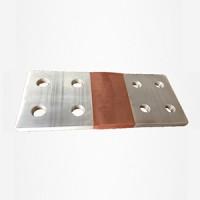 铜、铜铝母线软连接