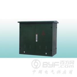 DFW-40.5 35KV电缆分支箱