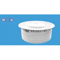 国标超高压大功率晶闸管KP300-65厂家优质现货