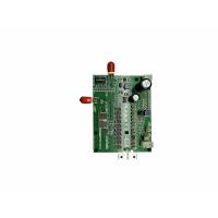 LD-15V-20A 高速大电流脉冲驱动模块