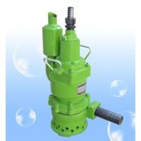 FQW25-50/K矿用风动潜水泵质量可靠价格合理