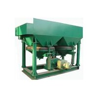 铂思特含铜硫铁矿选冶技术,低品位含铁硫酸渣中铁的回收新方法