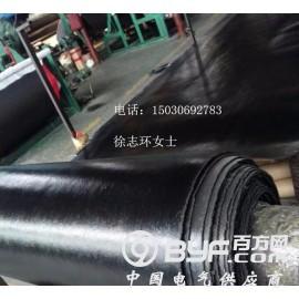 新型耐磨材料,高抗撕高耐磨橡膠板,工廠直供,長城橡膠