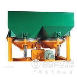 铂思特高炉瓦斯泥综合利用,从炼铜厂炉渣中回收铜铁的设备及方法