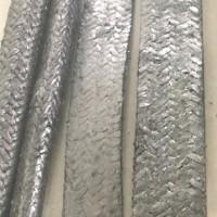 石墨降阻布技术要求