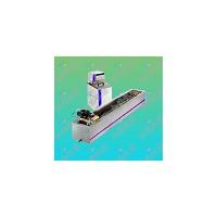 JF4508B石油沥青延度测定器GB/T4508