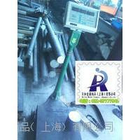 ASSAB88高耐磨冷作模具钢