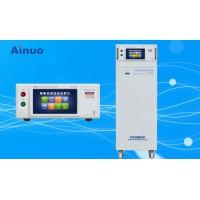 艾诺八功能安规综合分析仪  AN1640H/AN1651H