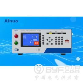 艾诺七合一功能安规综合分析仪 AN1640B/AN1651B
