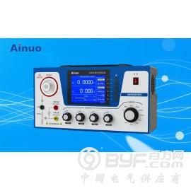艾诺耐压测试仪校验仪  AN16015H