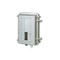 HS-901DW(II)GSM电力报警主机