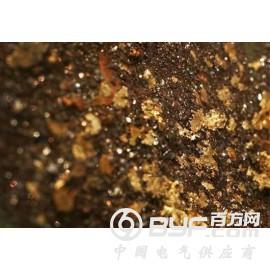 铂思特含金黄铜矿的浮选技术,从含金黄铜矿选矿尾矿中回收金银铜