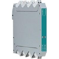 NHR-M22温度变送器、热电阻温度变送器,热电偶温度变送器